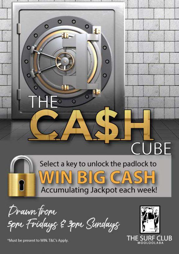 The-Cash-Cube