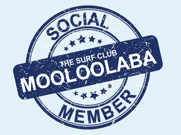 mooloolaba-surf-club-Social-Membership-Stamp