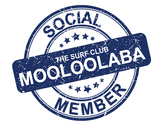 mooloolaba-surf-club-Social-Membership-Stamp