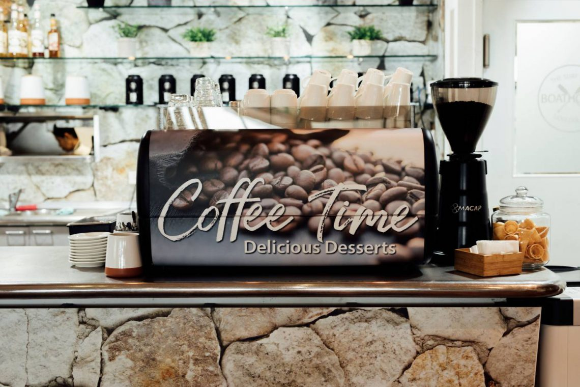 mooloolaba-surf-club-coffee-time