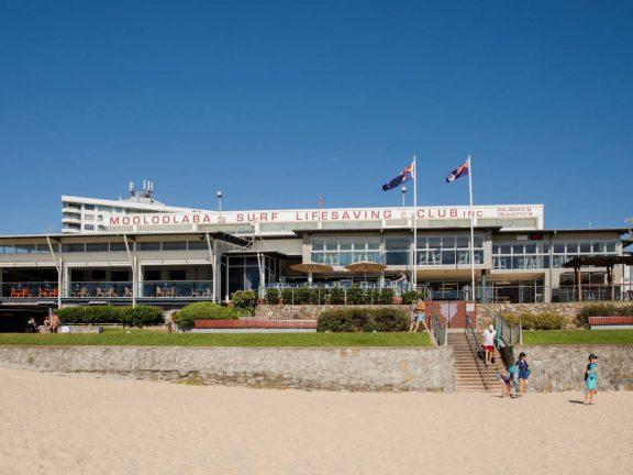mooloolaba-surf-club-seen-from-the-beach