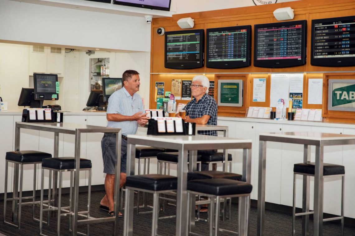 mooloolaba-surf-club-two-men-in-tab-betting-area