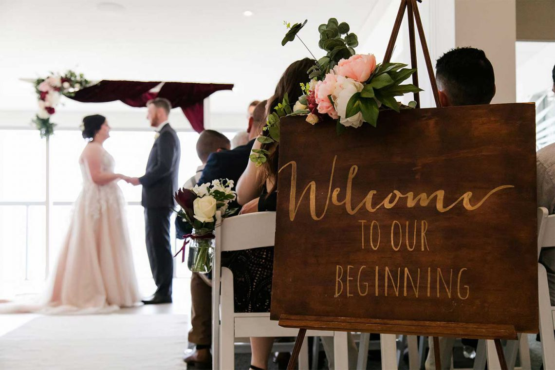 mooloolaba-surf-club-wedding-vows