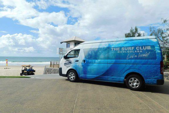 the-surf-club-mooloolaba-courtesy-bus