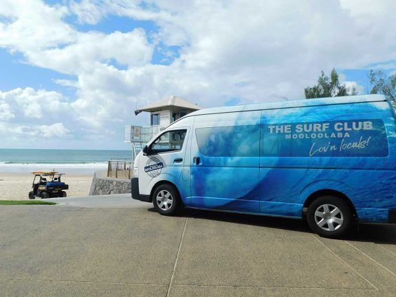 the-surf-club-mooloolaba-courtesy-bus