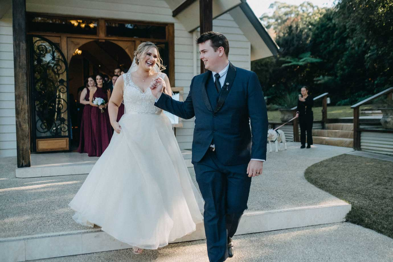 Breanna-and-Tom-Annabella-Chapel-Wedding-0511