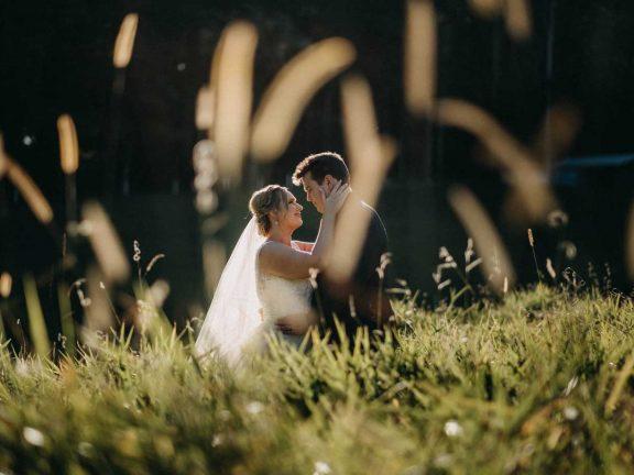 Breanna-and-Tom-Annabella-Chapel-Wedding-0693