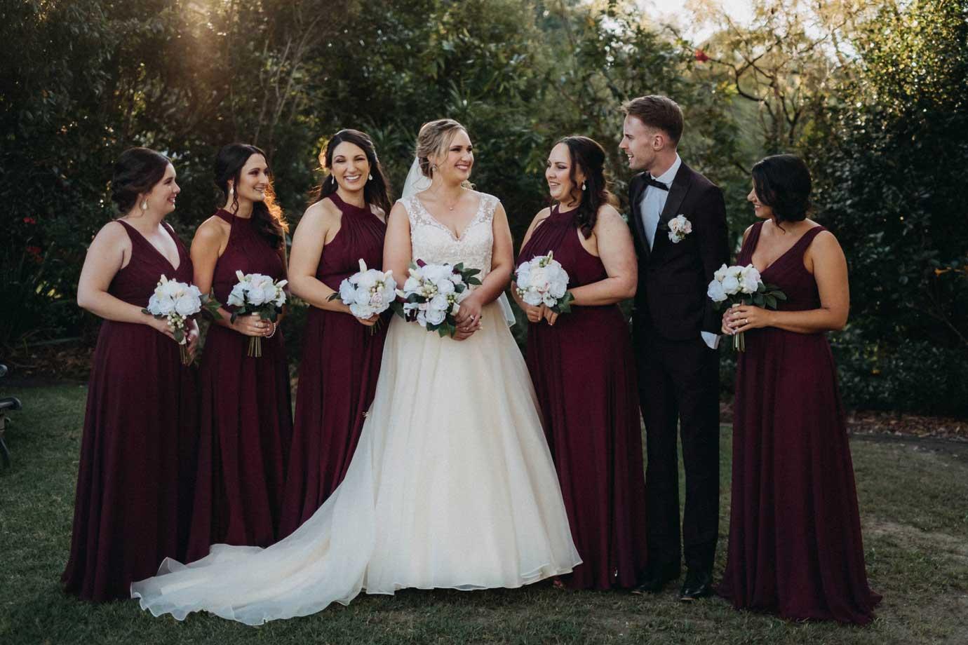 Breanna-and-Tom-Annabella-Chapel-Wedding-0759